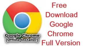 2011 latest pc chrome version download for free google