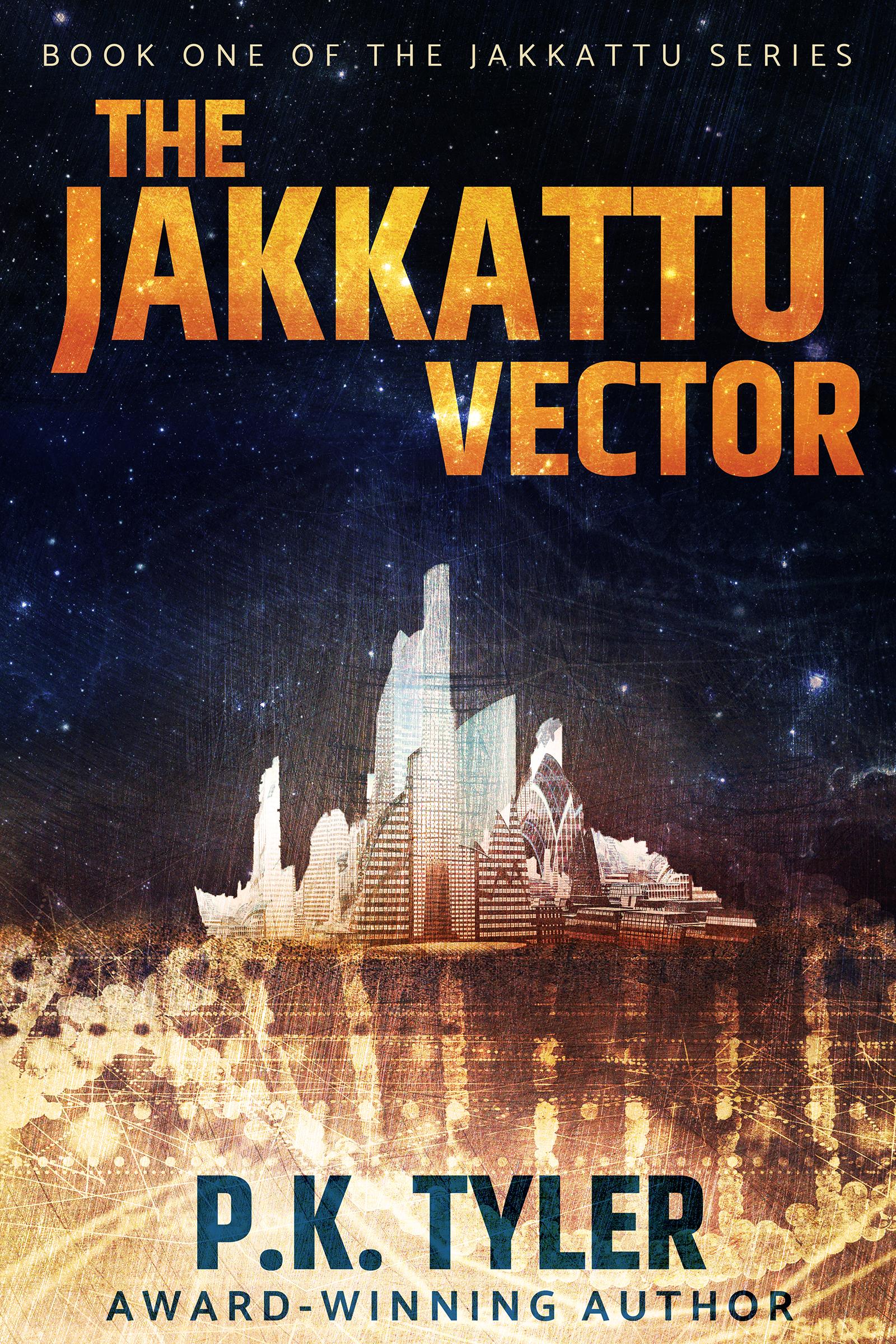 The-Jakkattu-Vector-Kindle