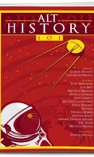 paperbackfront_753x930 (1)