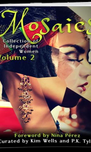 paperbackfront_753x930 (5)
