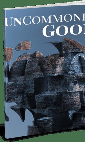 thinpaperback_795x1003 (1)