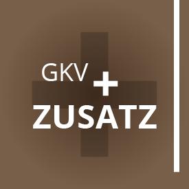 Private Zusatzversicherung: Unabhängige Beratung von Versicherungsberater Gerd Güssler