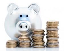 Den richtigen PKV Tarif finden und viel Geld sparen