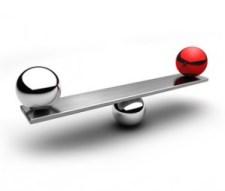 Wie kann man den PKV Beitragssatz senken
