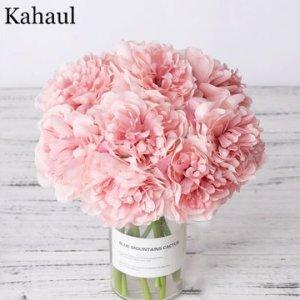 fale flower