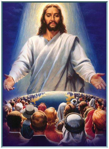 https://i0.wp.com/www.pkvk.ee/wp-content/uploads/2015/02/Jesus-Calling-People.jpg