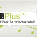 Web Plus