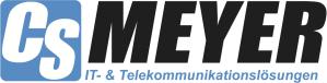 Logo-csmeyer