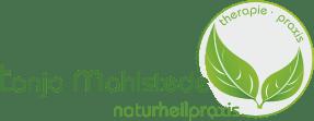 mahlstede_logo