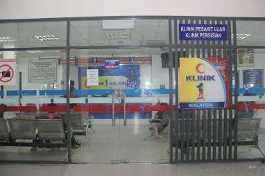 Klinik 1Malaysia