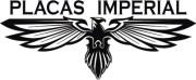 Placas Imperial