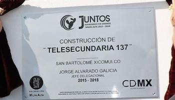 placa grabada en aluminio, placa fotograbada