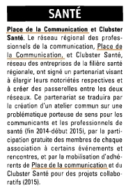 La Gazette Nord Pas-de-Calais, 24 octobre 2014