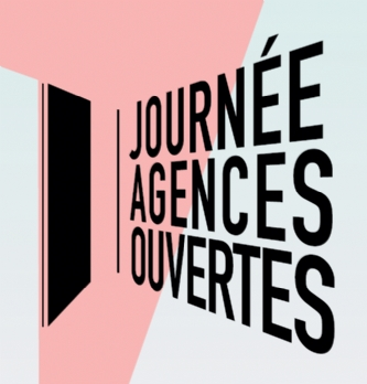 Agences, participez à la JAO2017