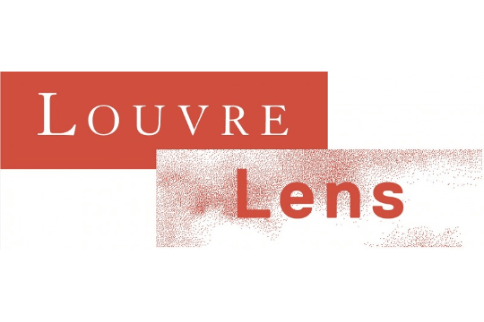 Le Musée Louvre-Lens recherche son Chargé(e) de mécénat (H/F)