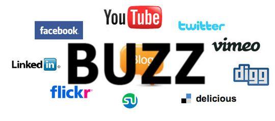 """8 septembre – Bad-Buzz """"Les 5 sens à développer en cas de crise numérique !"""""""
