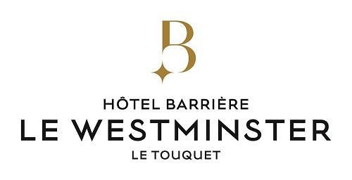 6 octobre – Stratégie touristique et Marketing territorial de la ville du Touquet – En partenariat avec le Westminster