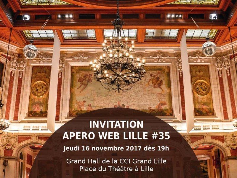 16 novembre – Apéro web à la CCI