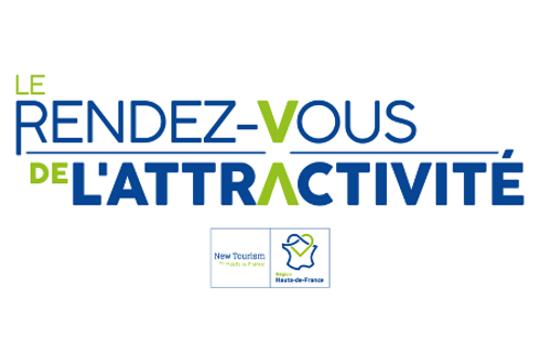 11 décembre – Le rendez-vous de l'attractivité à Arras