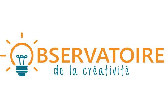 observatoire de la creativite place de la communication
