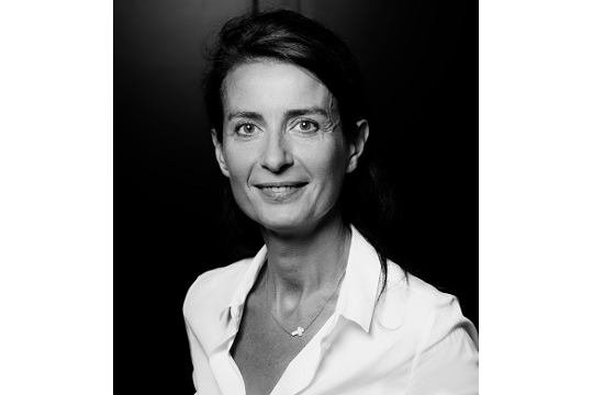 Bienvenue à Amélie Boï !