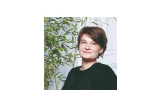 Kathleen Danis temoignage place de la communication