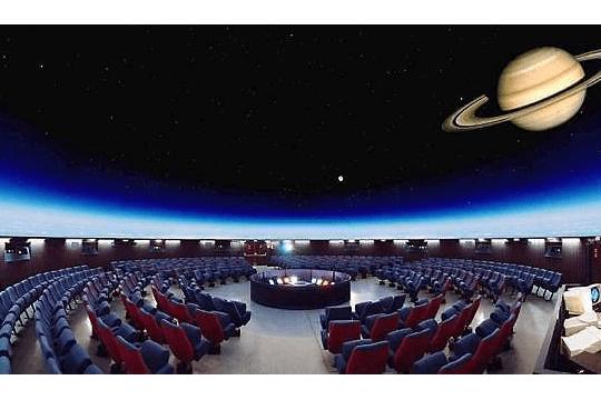 28 janvier – Assemblée Générale sous les étoiles