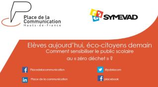 presentation symevad place de la communication