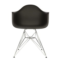 Eames Dining Chair Baby Seat In Car Replica Dar