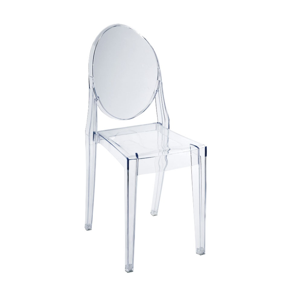 ghost chair replica herman miller rocking philippe starck victoria previous next