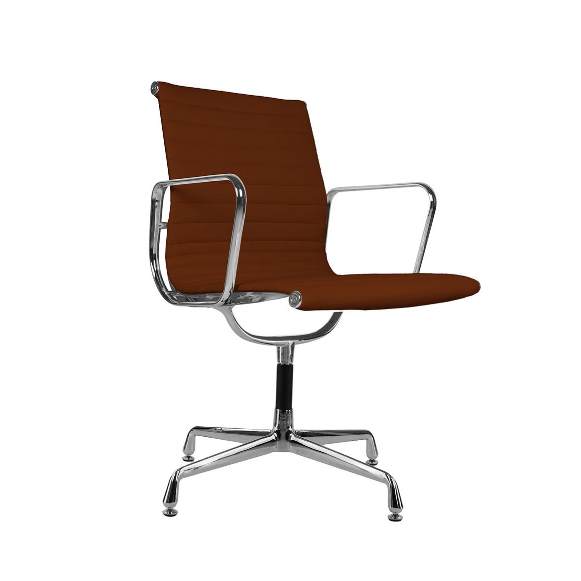 eames chair replica accent under 100 office