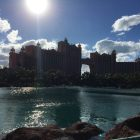 Atlantis the Cove Resort and Casino Bahamas