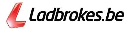 https://www.place2bet.be/wp-content/uploads/2014/07/ladbrokes.be-logo.jpg