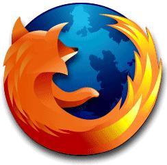 Mozilla : sortie de Firefox 3.6.7