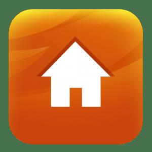 AppStore : Firefox Home est là