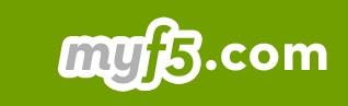 Suivre des gens sur Twitter, incognito avec MyF5