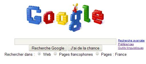 Google et la gestion de comptes multiples