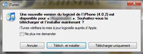 iOS 4.0.2 : la faille PDF corrigée