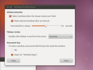 ubuntu -10.10