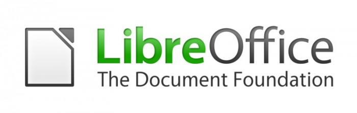 Open Office devient Libre Office