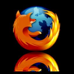 Sortie de Firefox 3.6.11