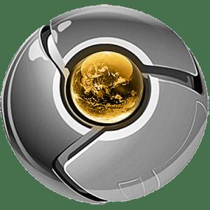 Le point sur Google Chrome 8.0 beta et 9.0 dev