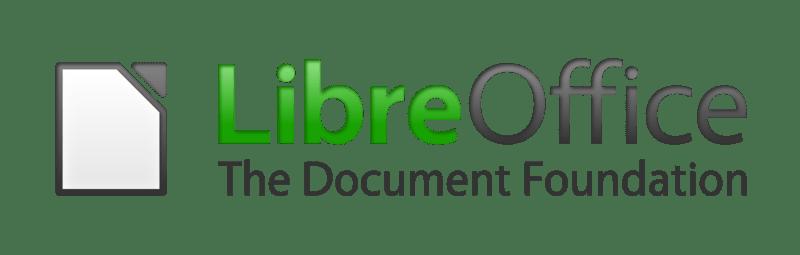 LibreOffice passe en version 3.3.1