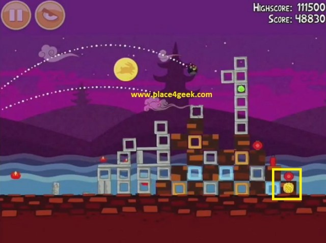Angry Birds Mooncake Festival 1 (1-2)