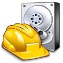 Recuva : Récupérer des fichiers effacés en toute simplicité