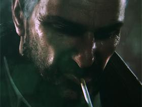 Une petite démo de l'Unreal Engine 3