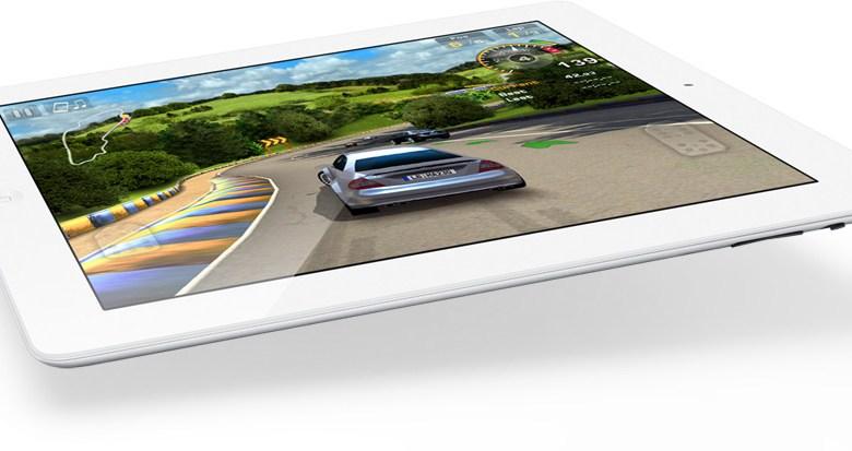 Coût de fabrication de l'iPad2 32Go 3G : 326.60$