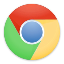 Chrome 11 est disponible en version finale