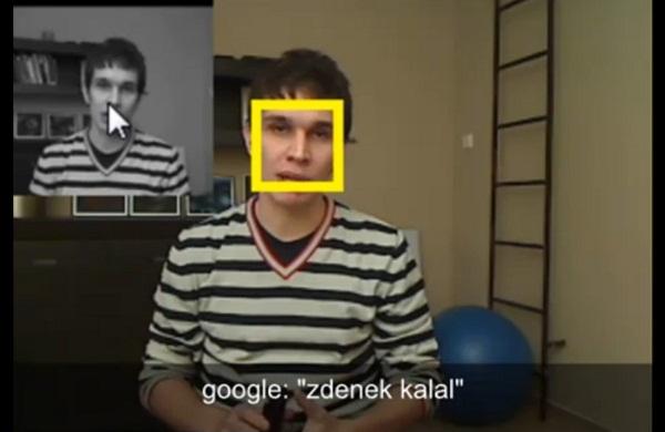 Predator, transforme votre caméra en une caméra intelligente qui apprend toute seule