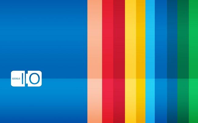 Google IO 2011 : Le Chromebook